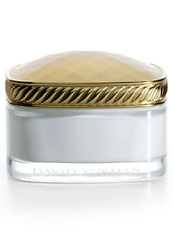 David Yurman - Luxurious Body Cream/6.7 oz.