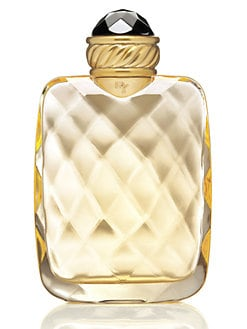 David Yurman - David Yurman Eau De Parfum 1 oz.