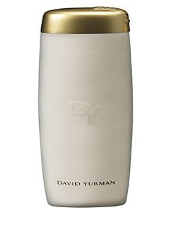 David Yurman - Luxurious Bath & Shower Gel/6.8 oz.