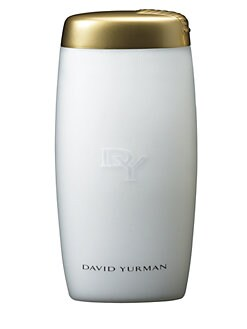David Yurman - Luxurious Body Lotion/6.8 oz.