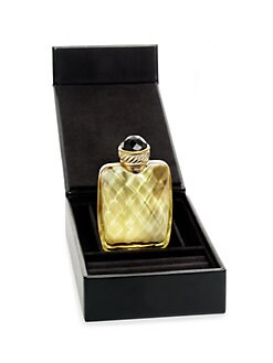 David Yurman - Luxury Jewel Case & Eau De Parfum