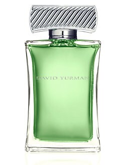 David Yurman - Fresh Essence Eau de Toilette Spray/3.4 oz.