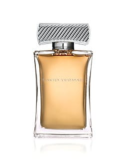 David Yurman - Exotic Essence Eau de Toilette Spray/3.4 oz.