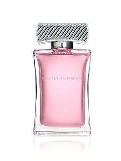 David Yurman - Delicate Essence Eau de Toilette Spray/3.4 oz.