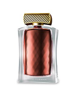 David Yurman - Limited Edition Perfume Extract/2.5 oz.