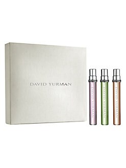 David Yurman - David Yurman Essence Collection - Limited Edition