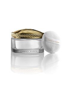 David Yurman - Luxurious Dusting Powder/3.1 oz.