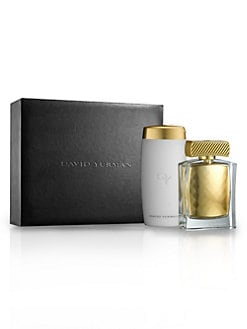 David Yurman - Elegant Expressions Gift Collection