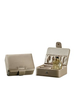 David Yurman - Glamorous Indulgences Jewelry Box