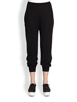 A Detacher - Jogging Pants