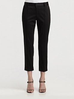 Thakoon - Ankle Pants