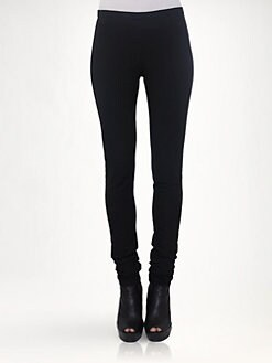 Ann Demeulemeester - Linvi Leggings