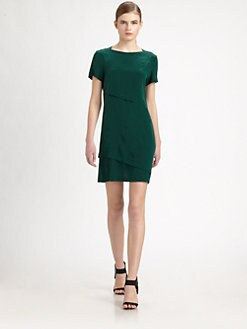 Derek Lam - Silk Dress