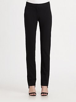 Derek Lam - Stretch Leggings