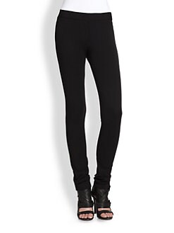 Derek Lam - Classic Leggings