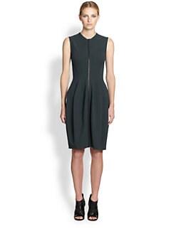 Derek Lam - Scuba Dress