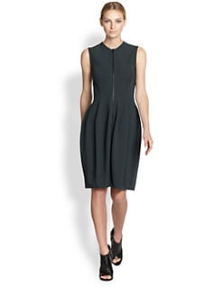 Derek Lam - Scuba Dress