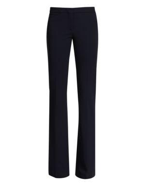 Alana Flare-Leg Pants