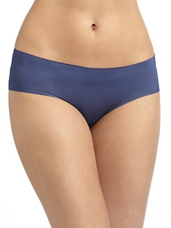 Cosabella - Aire Low-Rise Hot Pants