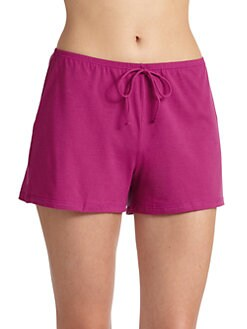 Cosabella - Giulietta Boxer Shorts