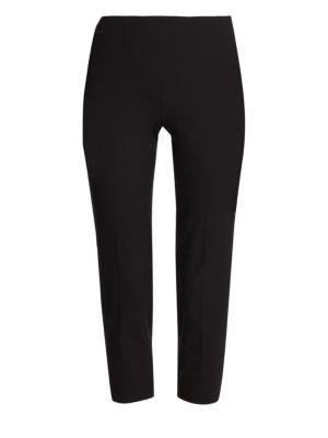 Audrey Capri Pants