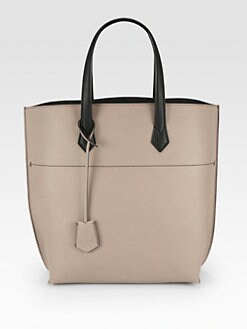 Fendi - New All In Tote