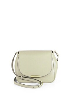 Fendi - Crossbody Bag