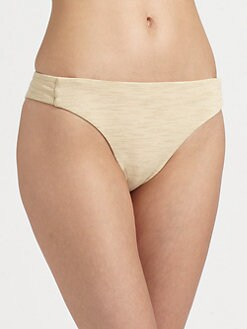 Luxe by Lisa Vogel - Opening Night Bikini Bottom