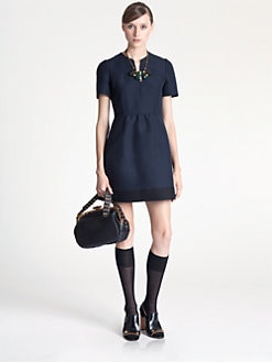 Marni - Cady Dress