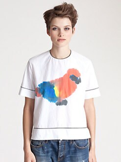 Marni - Bird Top