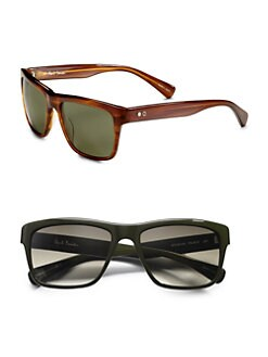 Paul Smith - PS-3010 Sunglasses