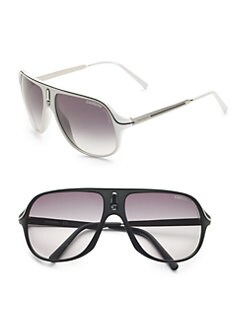 Carrera - Navigator Shield Sunglasses