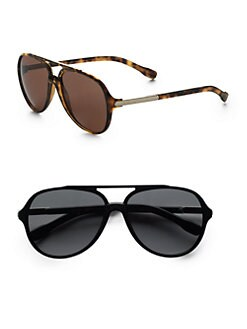 D&G - Aviator Sunglasses