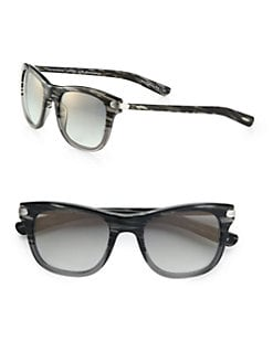 Oliver Peoples - XXV Limited Edition Acetate Sunglasses