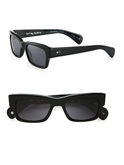 Paul Smith - Cortland Acetate Sunglasses
