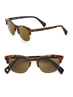 Paul Smith - Yorkshire Sunglasses