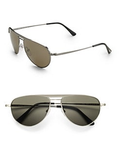 Tom Ford Eyewear -