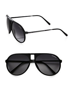 Carrera - Plastic 56/S Sunglasses