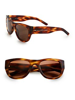 Dolce & Gabbana - Acetate Sunglasses