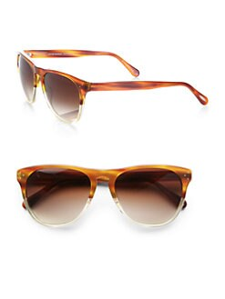 Oliver Peoples - Daddy B Sunglasses