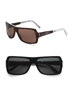 D&G - Square Sunglasses