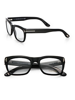 Tom Ford Eyewear - Shiny Optical Frames