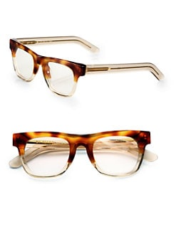 Super by Retrosuperfuture - Ciccio Small Opticals