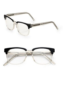 Super by Retrosuperfuture - People Small Opticals