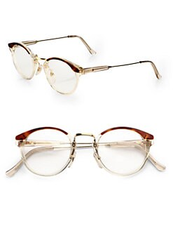 Super by Retrosuperfuture - Panama Small Opticals