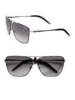 Carrera - Metal Sunglasses
