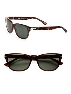 Persol - New Vintage Cat-Eye Sunglasses