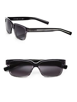 Dior Homme - Black Tie148S Sunglasses