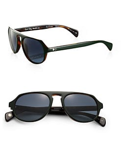 Paul Smith - Elvin Acetate Sunglasses
