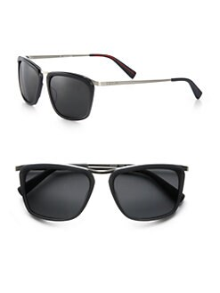 Mosley Tribes - Woodward Sunglasses